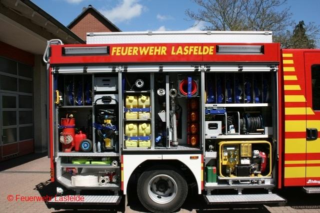 LF 10 Rechts